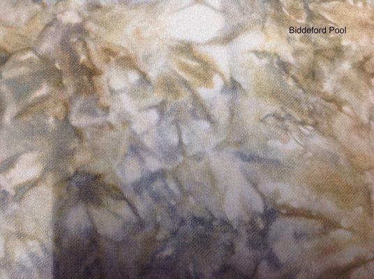 Biddeford Pool Hand Dyed Wool