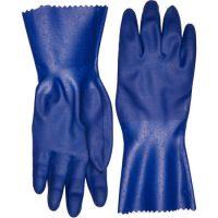bluette-gloves