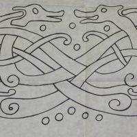 pifp-ch-celtic-aquatic-creatures