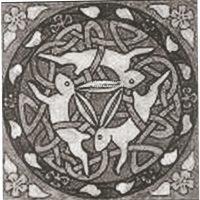 pifp-ch-celtic-circle-rabbits
