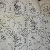 pifp-ch-celtic-medallions